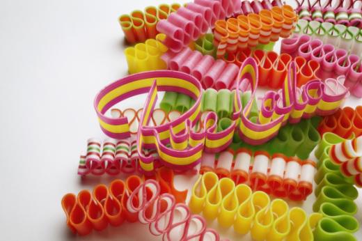 6044_candy_06x_r4_rgb