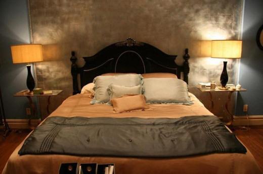 bedroom-bed_thumb
