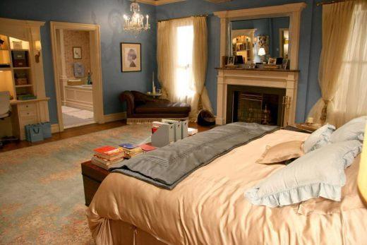 blair-waldorf-s-bedroom-gossip-girl-10880042-850-567