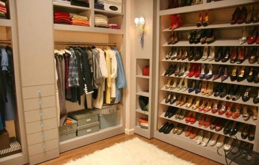 closet_thumb