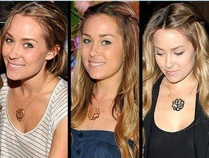 lauren-conrad-monogram-necklace