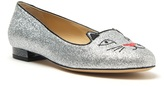 charlotte-olympia-kitty-loafers