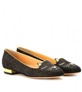 charlotte-olympia-sleeping-kitty-slipperstyle-loafers