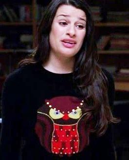 Glee - 117 - Bad Reputation 197
