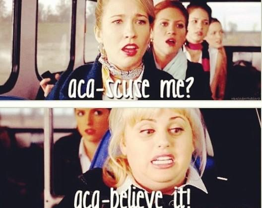 Pitch Perfect GIF