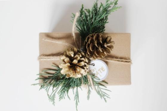 diy_gift_wrap_sprigs_pinecones_final