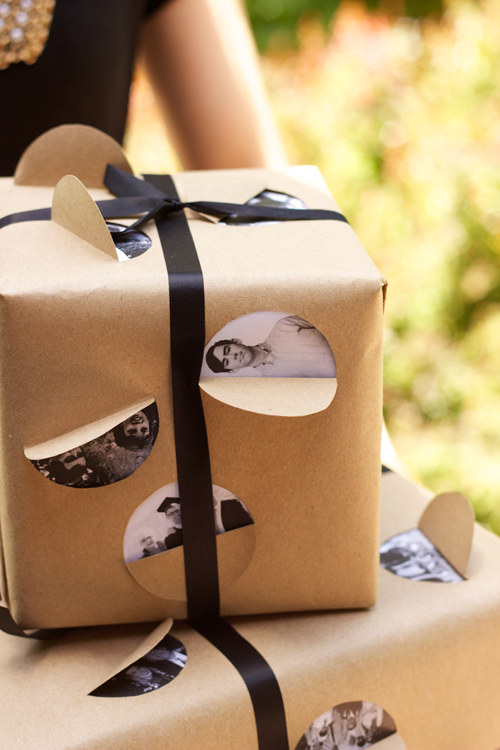 FATHER'S-DAY-WRAPPING-PAPER-WITH-FAMILY-PHOTOS