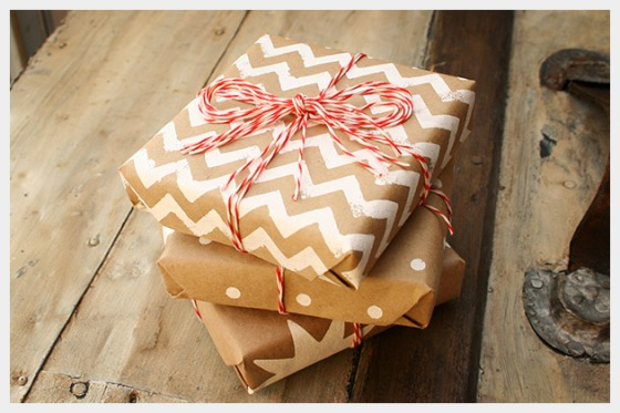 holiday-gift-wrap