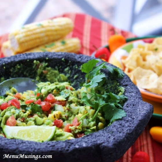 Fire-Roasted-Guacamole