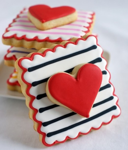 20-Hart-Shaped-Food-Recipes-for-Sweet-Valentine-1-620x726