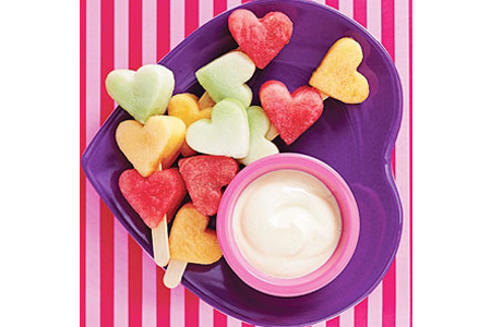 heart-fruit-kabobs