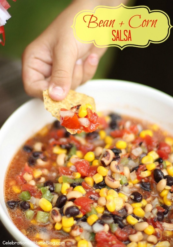 bean-and-corn-salsa-recipe