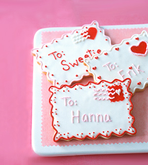 cookie-cards-R086274-ss