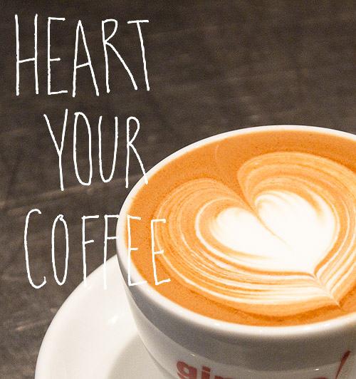 DesignSpongeHeart-Latte