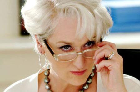 Meryl-Streep-Devil-Wears-Prada