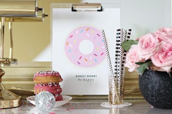 Glitter-Guide-SS-Print-Shop
