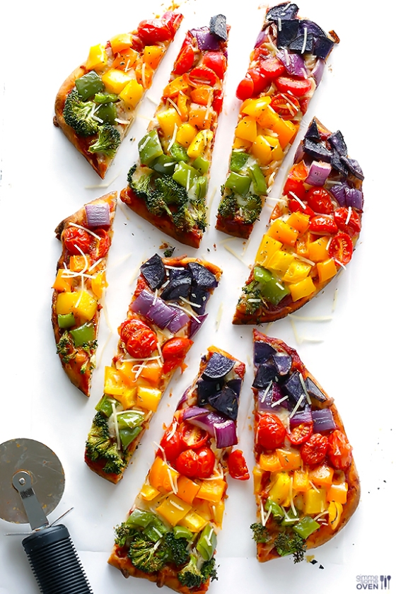 Rainbow-Veggie-Flatbread-Pizza-21
