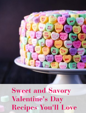Valentine's-Day-Recipes