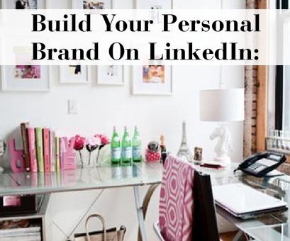 personal-brand-linkedin