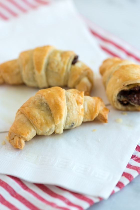 Sinfully-Easy-Chocolate-Croissant-Recipe