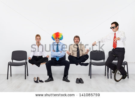 stock-photo-crazy-day-at-the-office-people-managing-a-hectic-business-day-141085759-1