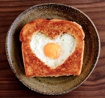 Valentine's-Day-Egg-In-A-Basket