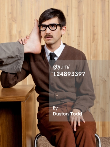 awkward-stock-photos