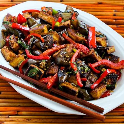 best-tofu-recipes
