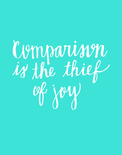 Compassion-is-the-thief-of-joy