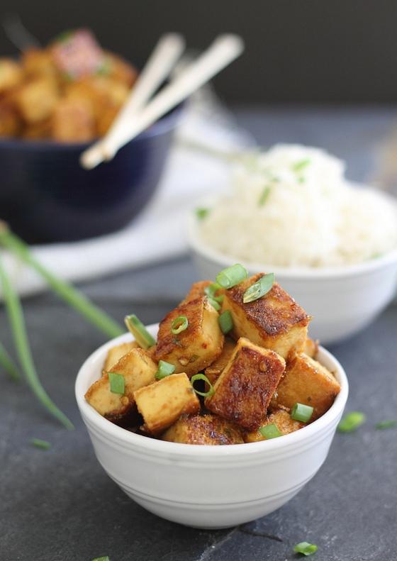 Sweet-and-Sour-Tofu