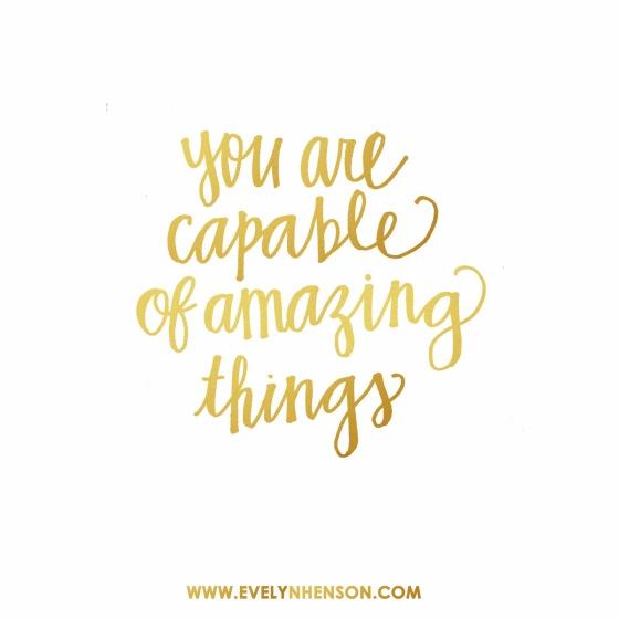 amazingthings