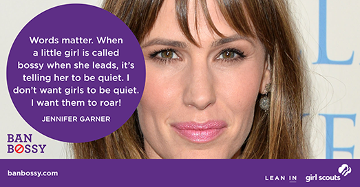 Ban-Bossy-Quote-Graphic_Jennifer-Garner1