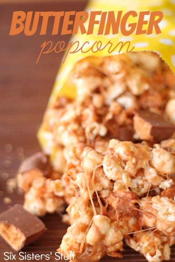 Butterfinger-Popcorn-Recipe