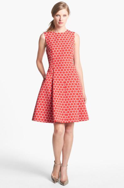 Kate Spade Cory Dress