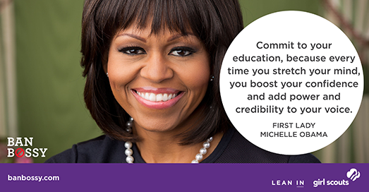 michelle-obama-quote-graphic1