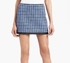 Marc Jacobs tweed skirt