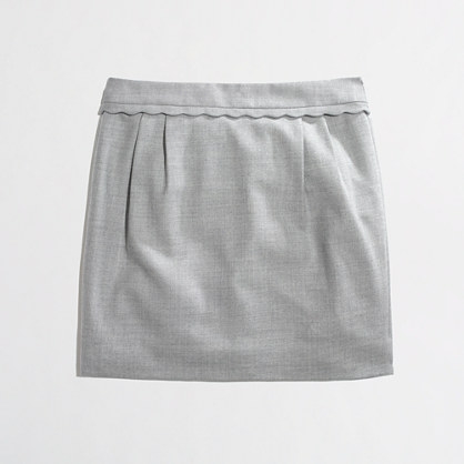 J.Crew-Scallop-Skirt