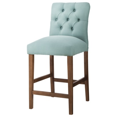 Target-Threshold-Tufted-Chair