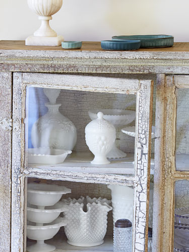 homegrown-antique-cabinet-0413-lgn
