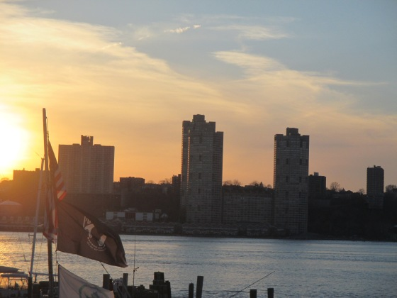 Boat-Basin-Cafe-NYC
