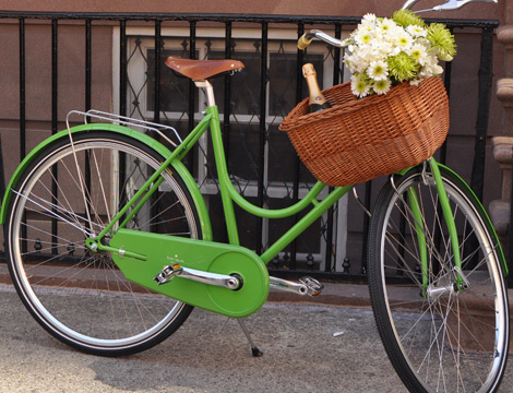 kate-spade-new-york-green-bicycle