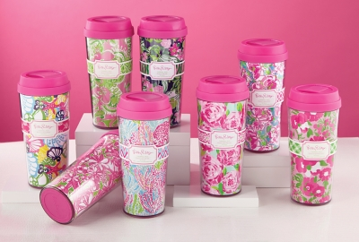 Lilly-Pulitzer-Thermal-Mug