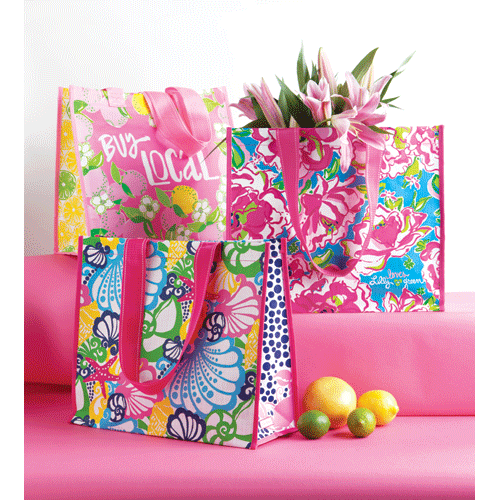 Lilly-Pulitzer-Market-Bag-Group-Lifestyle