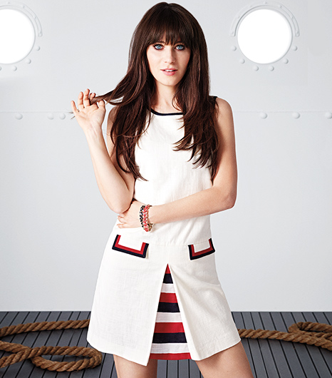 Tommy-Hilfiger-Zooey-Deschanel