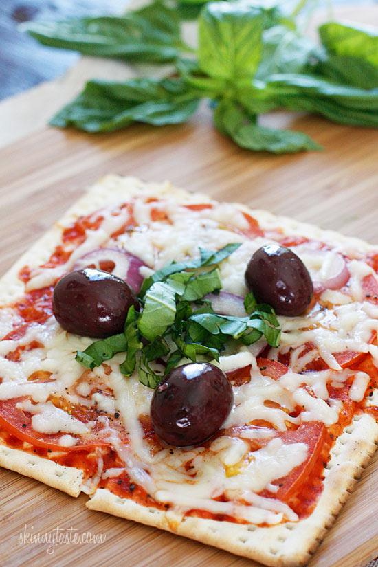 matzo-pizza