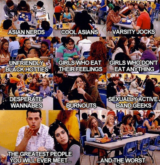mean-girls-cafeteria