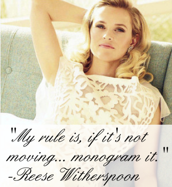 monogram-reese-witherspoon
