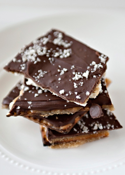Salted-Toffee-Matzo
