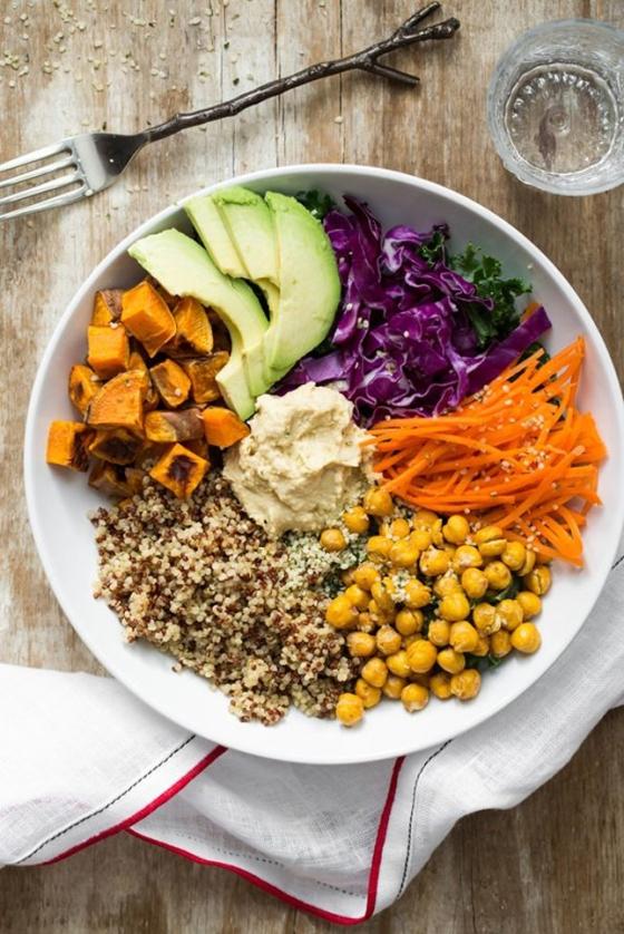 big-vegan-bowl