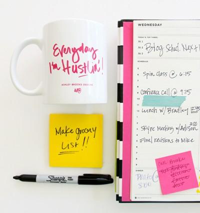 everyday_i_m_hustlin_via_ashley_brooke_designs_small